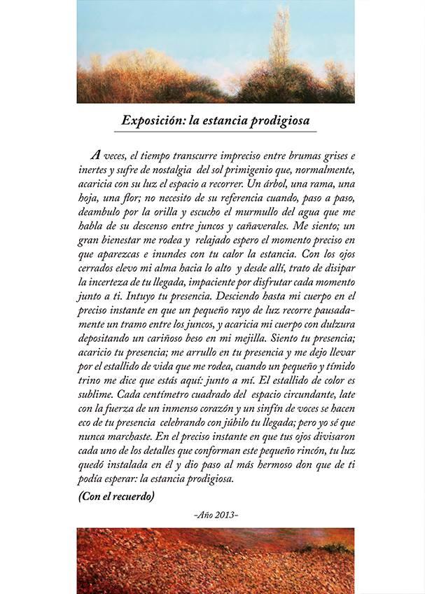 folleto expo 2013